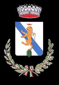 COMUNE DI ACQUAVIVA PLATANI (CL)