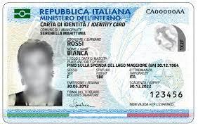 Emergenza Covid-19 – Proroga validità Carte di identità